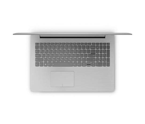 Lenovo Ideapad 320-15 i5-8250U/8GB/256 MX150 Srebrny - 425632 - zdjęcie 9