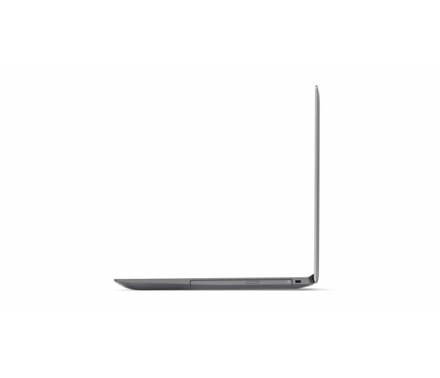 Lenovo Ideapad 320-15 i3-7100U/8GB/1000 GT940MX Srebrny - 374940 - zdjęcie 11