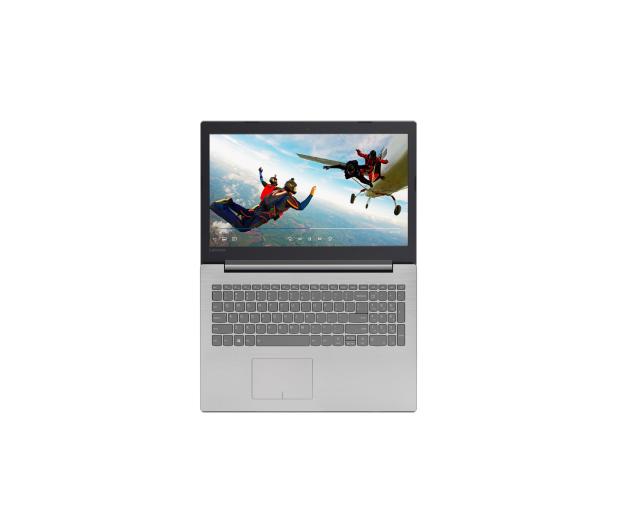 Lenovo Ideapad 320-15 i5-8250U/8GB/256 MX150 Srebrny - 425632 - zdjęcie 8