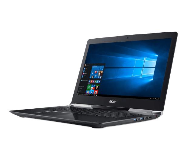 Acer VN7-793G i7-7700HQ/16GB/1000/Win10 GTX1060 - 352975 - zdjęcie 4