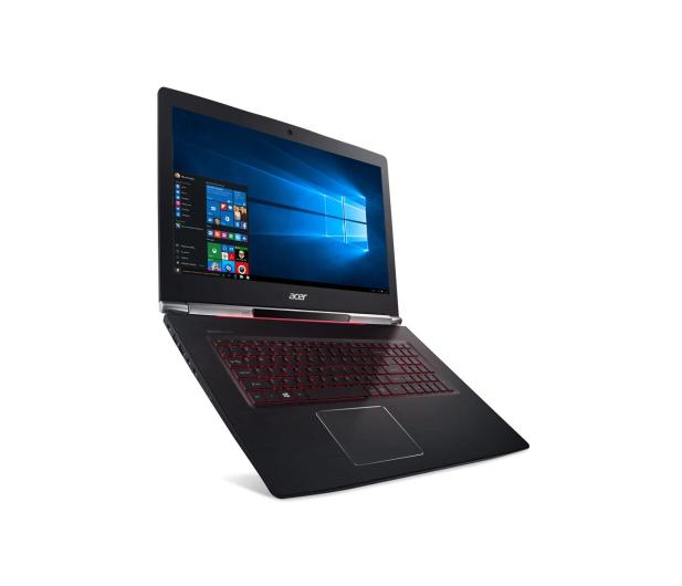 Acer VN7-793G i7-7700HQ/32GB/1000/Win10 GTX1060 - 352976 - zdjęcie 2