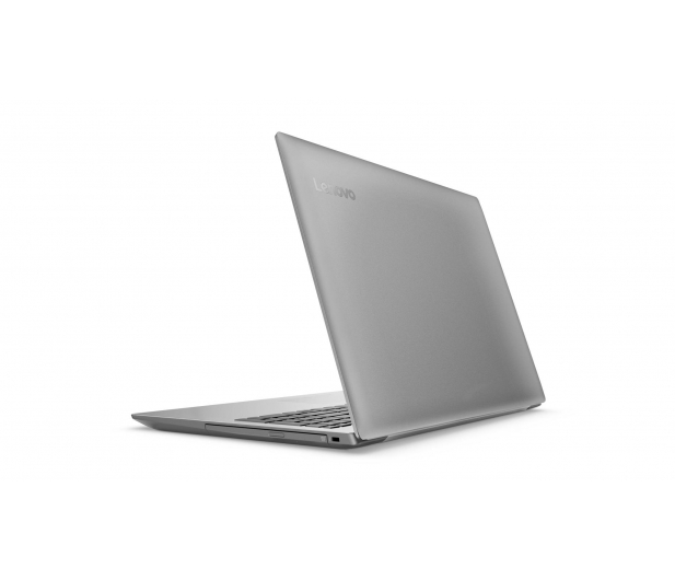 Lenovo Ideapad 320-15 i5/8GB/128/Win10 MX150 Srebrny  - 387718 - zdjęcie 10