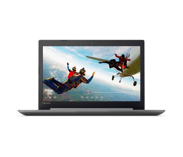 Lenovo Ideapad 320-15 i5-7200U/8GB/1000 Srebrny  - 374604 - zdjęcie 3