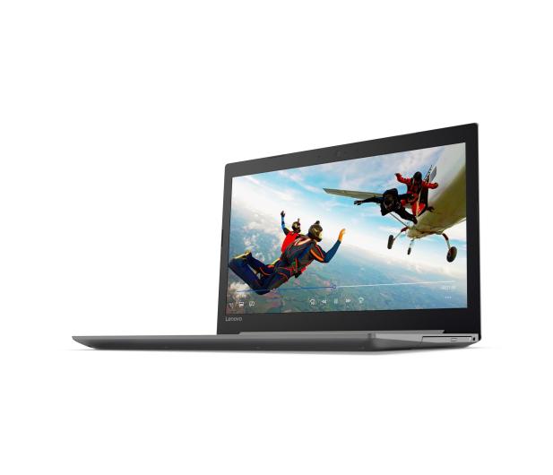 Lenovo Ideapad 320-15 i5-7200U/8GB/1000 Srebrny  - 374604 - zdjęcie 6