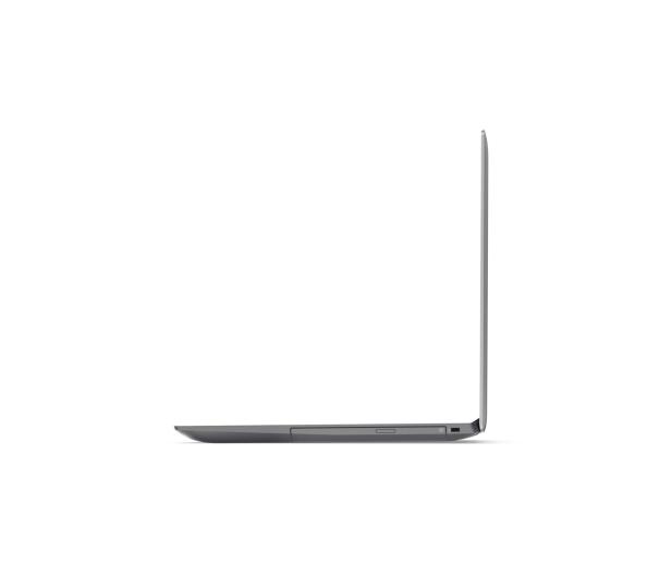 Lenovo Ideapad 320-15 i5-7200U/8GB/1000 Srebrny  - 374604 - zdjęcie 11