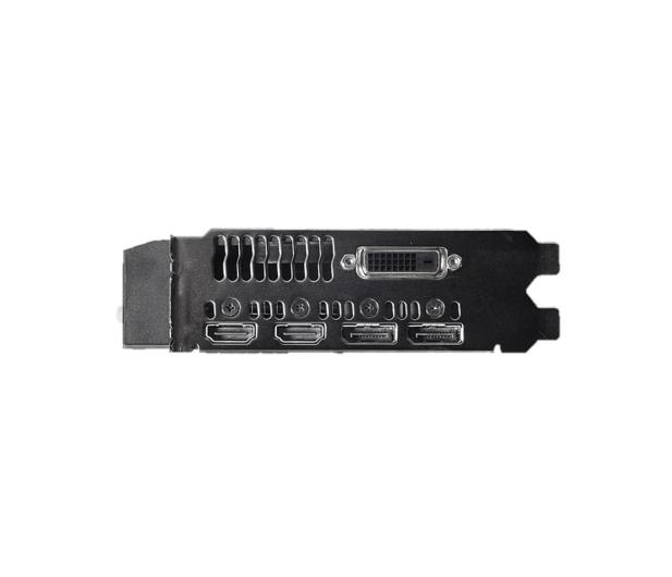 ASUS GeForce GTX 1060 Expedition 6GB GDDR5 - 377543 - zdjęcie 4