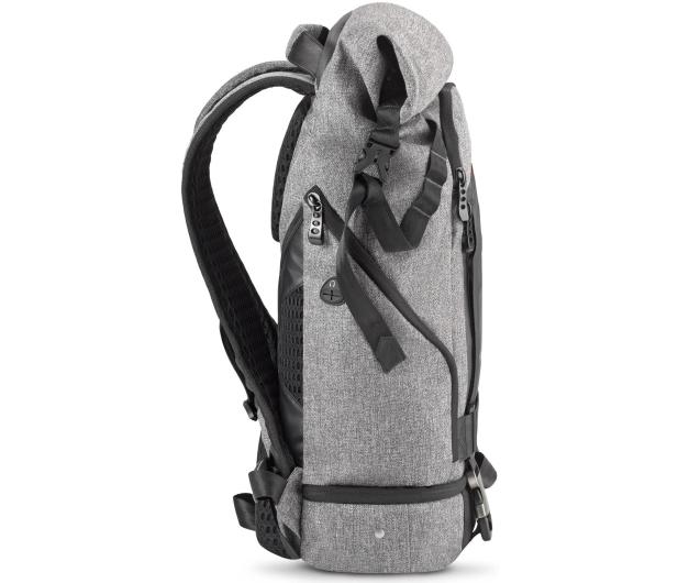 Acer Predator Gaming Rolltop Backpack  - 377781 - zdjęcie 4