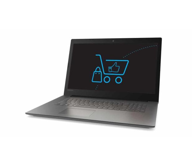 Lenovo Ideapad 320-17 i7-8550U/8GB/480 MX150  - 462242 - zdjęcie 8