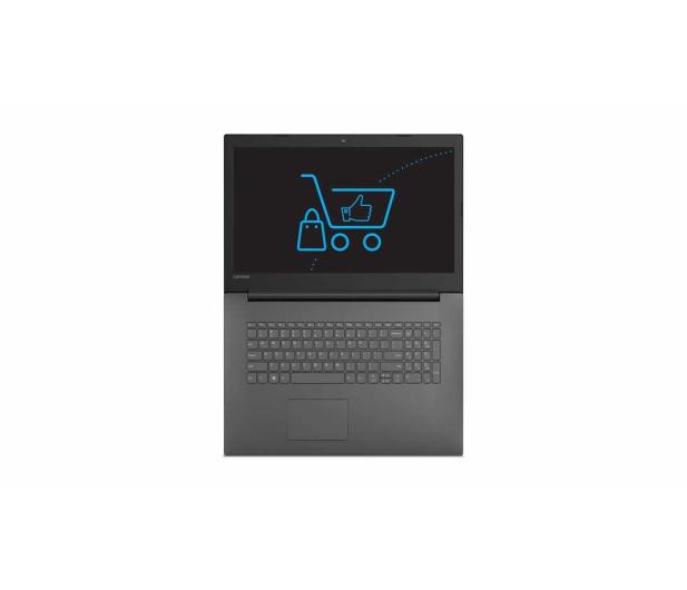 Lenovo Ideapad 320-17 i5-8250U/8GB/256 MX150 - 387237 - zdjęcie 6