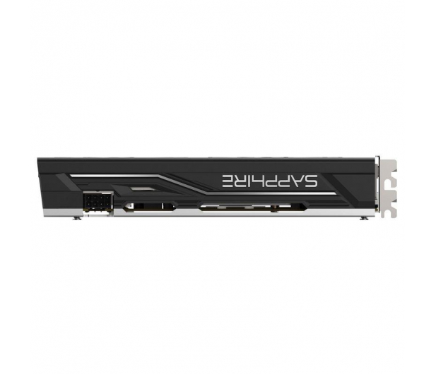 Sapphire Radeon RX 580 PULSE 4GB GDDR5  - 375361 - zdjęcie 6