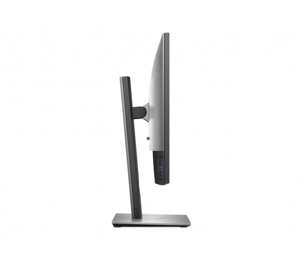 Dell U2718Q - 375851 - zdjęcie 3