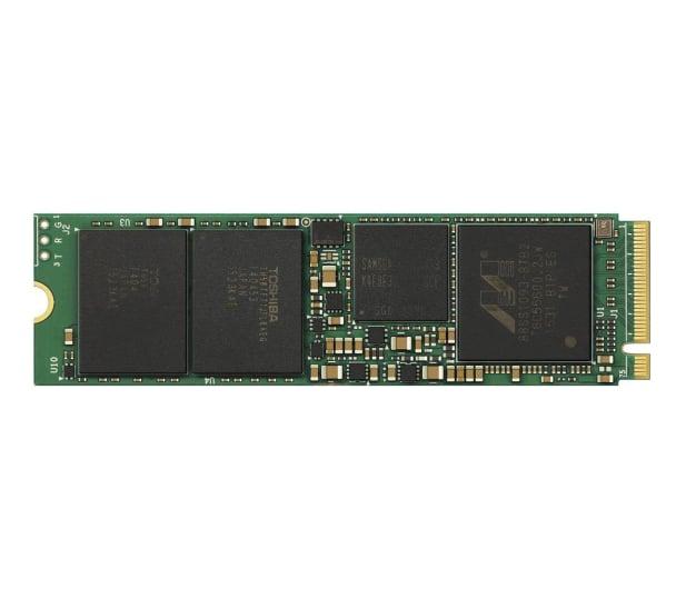 Plextor 256GB M.2 PCIe Gen3 x4 NVMe 2280 - 377859 - zdjęcie