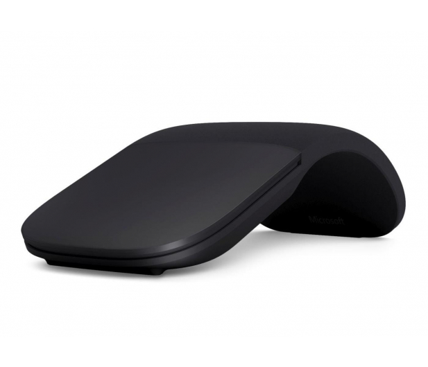 Microsoft Arc Mouse - 377436 - zdjęcie 2