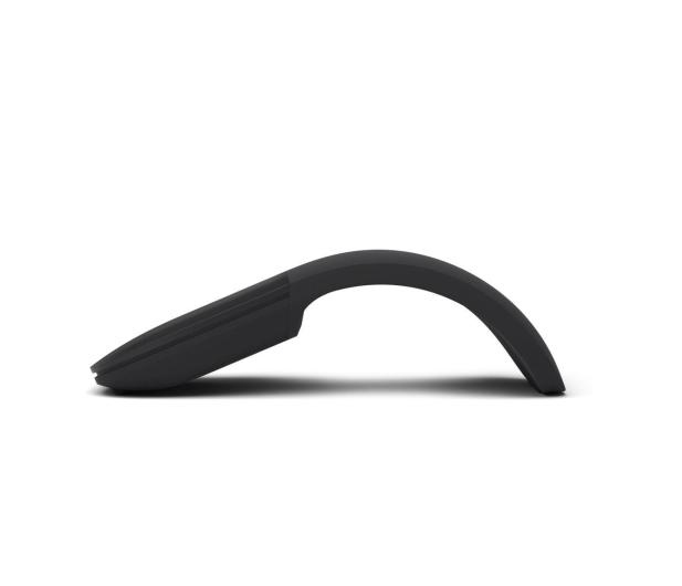 Microsoft Arc Mouse - 377436 - zdjęcie 3