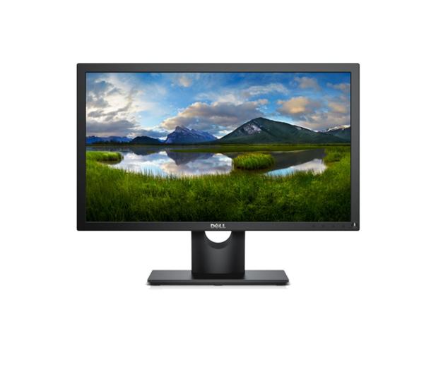 Dell E2218HN (HDMI) - 375805 - zdjęcie