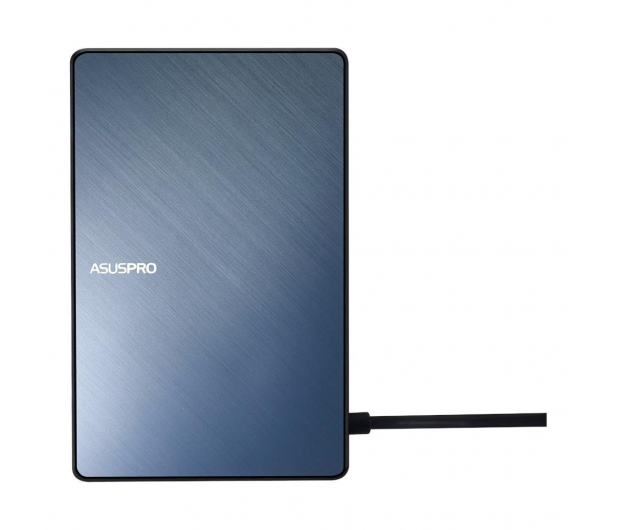 ASUS ExpertBook B9450FA i7-10610U/16GB/512/W10P - 638684 - zdjęcie 12