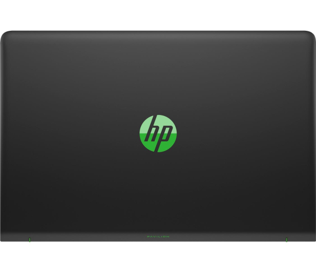 HP Pavilion Power i5-7300HQ/8GB/240+1TB/Win10 GTX1050 - 381985 - zdjęcie 6
