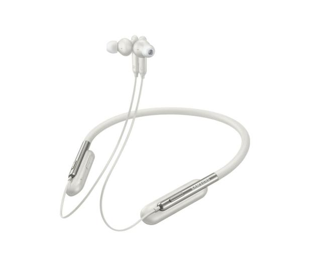 Samsung Level U Flex Białe - 381832 - zdjęcie 4
