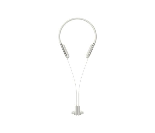 Samsung Level U Flex Białe - 381832 - zdjęcie