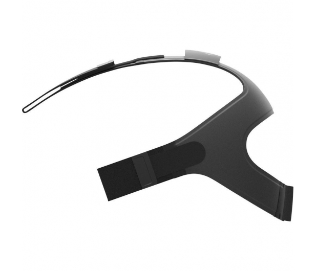 HTC VIVE Head Strap (5szt)  - 501520 - zdjęcie 2