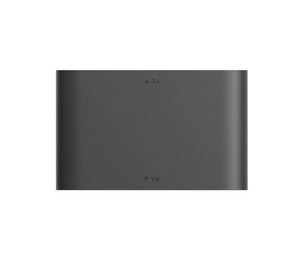 HTC VIVE Control box - 381878 - zdjęcie 2