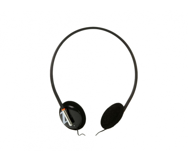 Lenovo P350 Headset - 381754 - zdjęcie