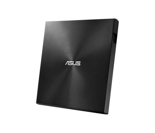 ASUS ZenDrive U9M czarny - 381879 - zdjęcie 3