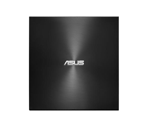 ASUS ZenDrive U9M czarny - 381879 - zdjęcie 2