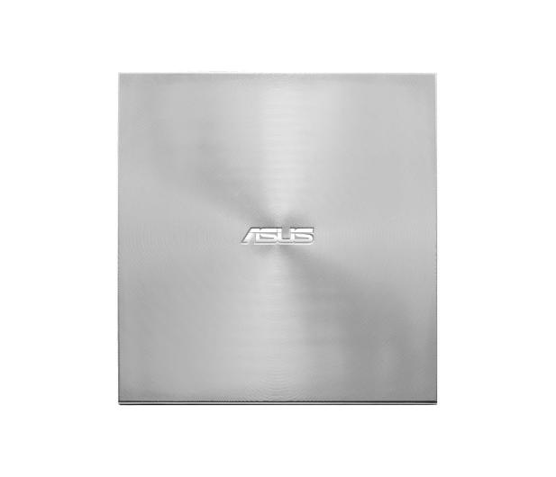 ASUS ZenDrive U9M srebrny - 381881 - zdjęcie 2