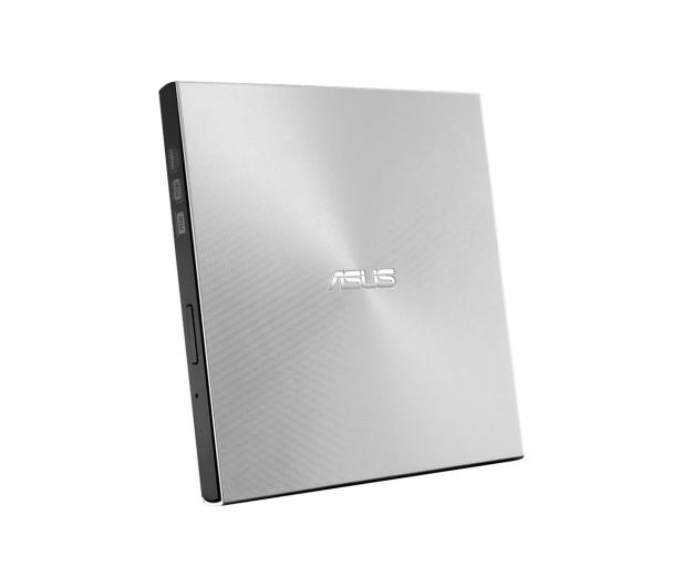ASUS ZenDrive U9M srebrny - 381881 - zdjęcie