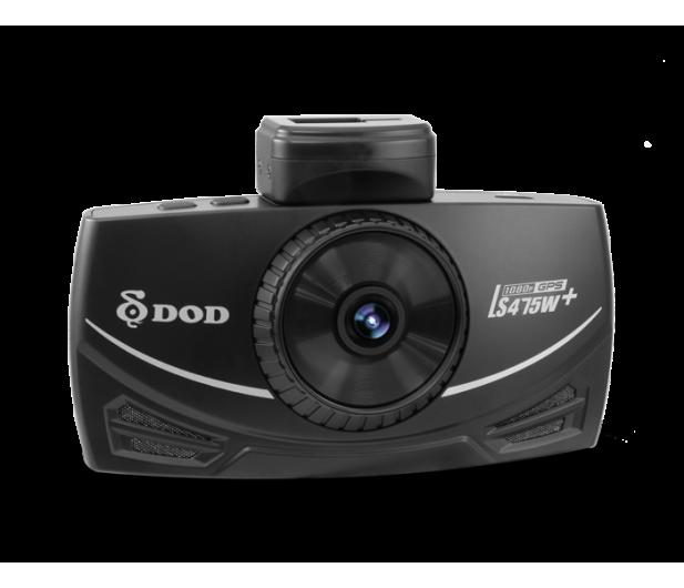 """DOD LS475W+ Full HD/3""""/145 - 381899 - zdjęcie 5"""