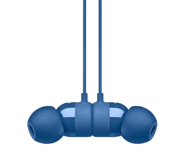 Apple UrBeats3 ze złączem 3.5mm Blue - 382300 - zdjęcie 2