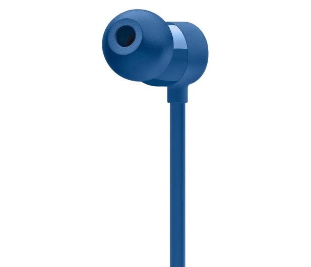 Apple UrBeats3 ze złączem 3.5mm Blue - 382300 - zdjęcie 5