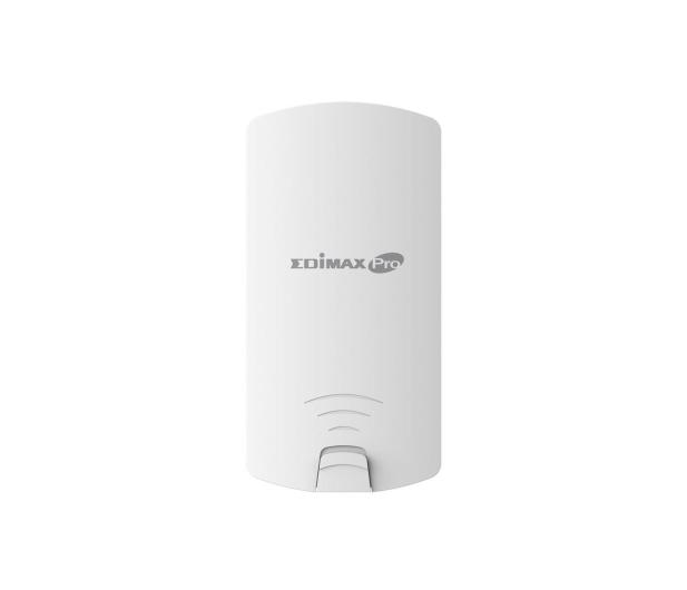 Edimax OAP900 (802.11a/n/ac 900Mb/s 5GHz) PoE - 344358 - zdjęcie