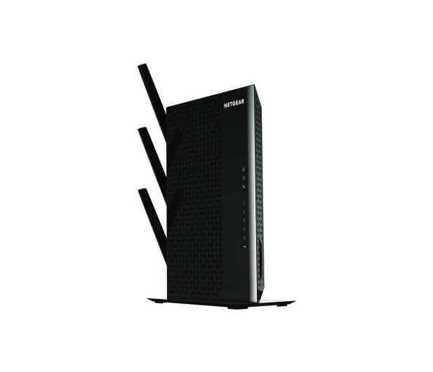 Netgear Nighthawk EX7000 (1900Mb/s a/b/g/n/ac) repeater - 259831 - zdjęcie