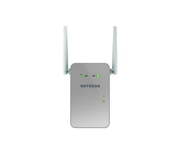 Netgear EX6150 (802.11b/g/n/ac 1200Mb/s LAN) repeater - 255378 - zdjęcie