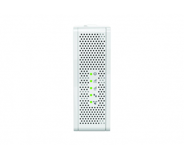 Netgear WN3500RP (802.11a/b/g/n 600Mb/s) DualBand repeater - 201694 - zdjęcie