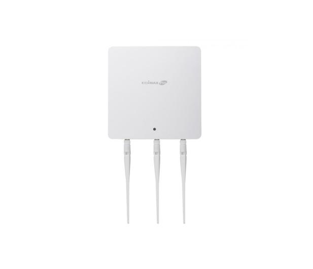 Edimax WAP1750 (802.11a/b/g/n/ac 1750Mb/s) DualBand PoE - 207188 - zdjęcie
