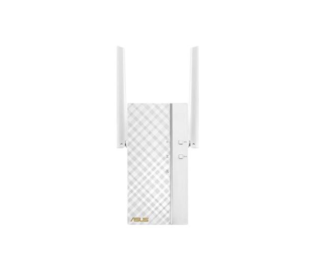ASUS RP-AC66 (802.11a/b/g/n/ac 1750Mb/s) repeater - 311685 - zdjęcie