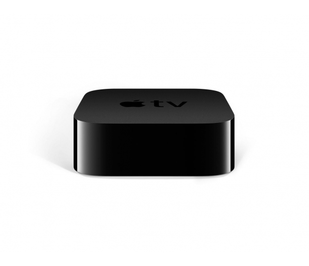 Apple NEW Apple TV 4K 32GB - 382286 - zdjęcie 2