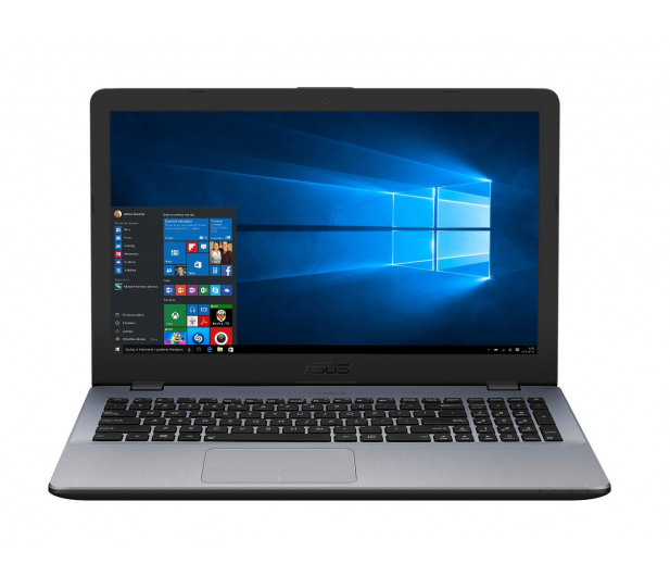 ASUS VivoBook 15 R542UA i5-7200U/8GB/1TB/DVD/Win10 - 375816 - zdjęcie 2