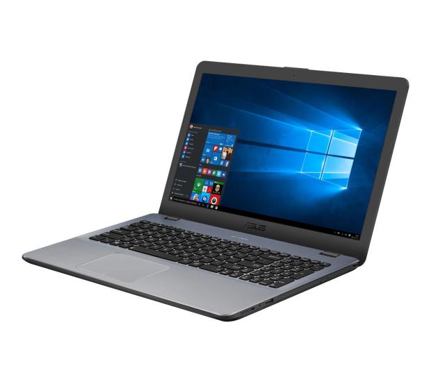 ASUS VivoBook 15 R542UA i5-7200U/8GB/1TB/DVD/Win10 - 375816 - zdjęcie 3