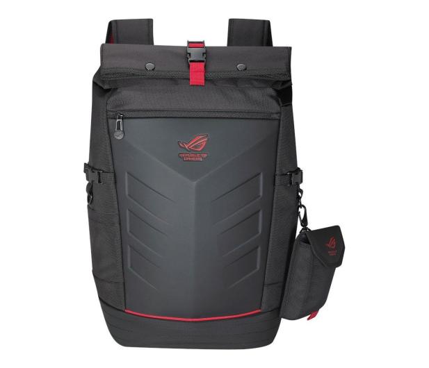 ASUS ROG Ranger Backpack - 382521 - zdjęcie