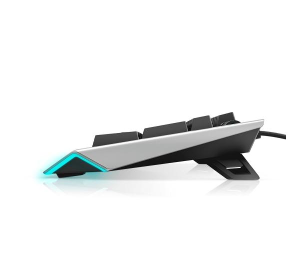 Dell Alienware Pro Gaming Keyboard - AW768 - 382549 - zdjęcie 5