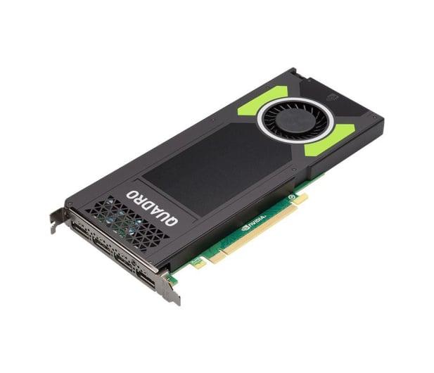 PNY NVIDIA Quadro M4000 8GB GDDR5 - 383021 - zdjęcie 3