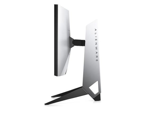 Dell Alienware AW2518HF - 383087 - zdjęcie 7