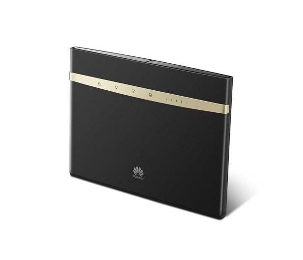 Huawei B525 WiFi 750Mbps 4xLAN (LTE Cat.6 300Mbps/50Mbps) - 383100 - zdjęcie 4