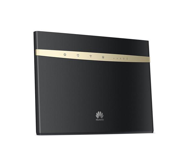 Huawei B525 WiFi 750Mbps 4xLAN (LTE Cat.6 300Mbps/50Mbps) - 383100 - zdjęcie 7