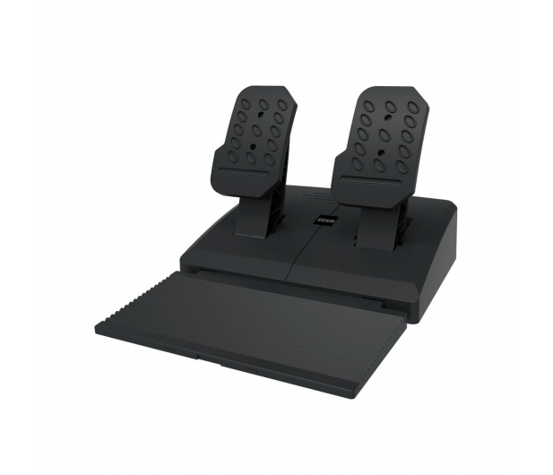 Hori Xbox One Racing Wheel Overdrive - 383338 - zdjęcie 4