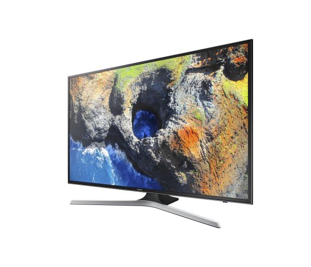 Samsung UE65MU6102  - 383106 - zdjęcie 2